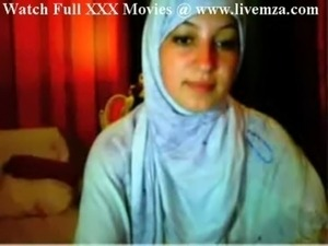 Pakistani College Student Nude On Cam @ www.livemza.com free